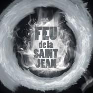Feu de la Saint Jean 2015