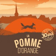 Pomme d'Orange – 2019-2020
